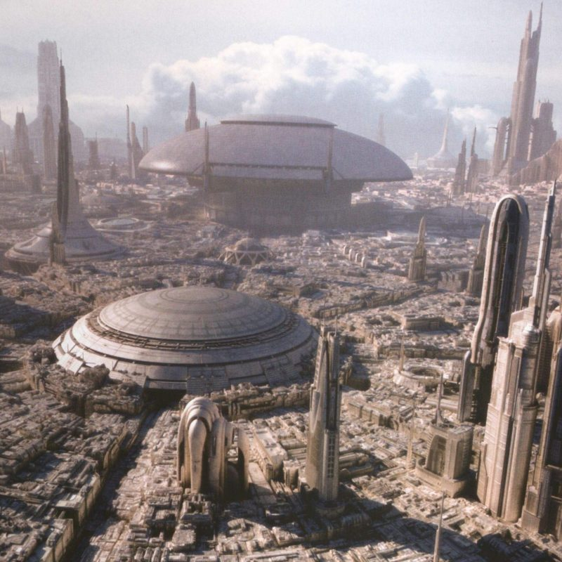 10 Top Star Wars Coruscant Wallpaper FULL HD 1080p For PC Desktop 2021 free download star wars coruscant science fiction wallpapers hd desktop and 800x800