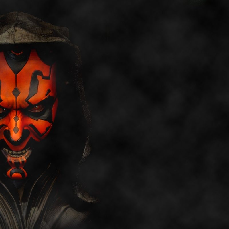 10 Most Popular Star Wars Darth Maul Wallpaper FULL HD 1080p For PC Background 2020 free download star wars darth maul wallpapers hd desktop and mobile backgrounds 800x800