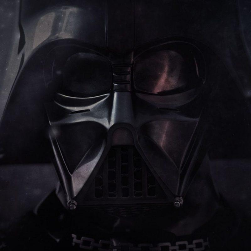 10 Latest Darth Vader 1080P Wallpaper FULL HD 1920×1080 For PC Desktop 2020 free download star wars darth vader wallpaper 3d wallpapers pinterest 800x800