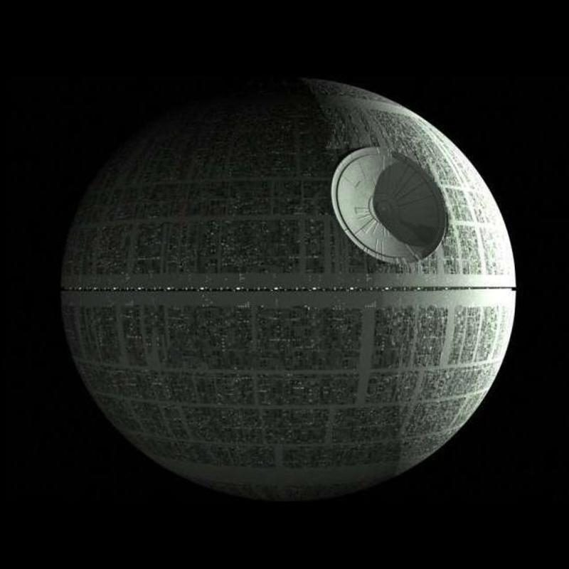 10 Most Popular Hd Death Star Wallpaper FULL HD 1920×1080 For PC Background 2020 free download star wars death star 1280x800 wallpaper high quality wallpapershigh 800x800
