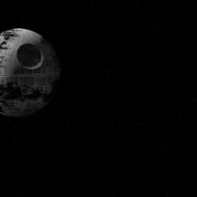 10 Latest Star Wars Star Backgrounds Hd FULL HD 1080p For PC Desktop 2020 free download star wars death star wallpaper death star wallpaper 011 top 800x800