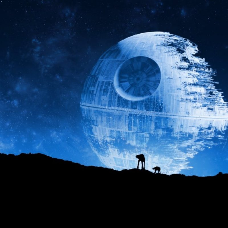10 Most Popular Hd Death Star Wallpaper FULL HD 1920×1080 For PC Background 2021 free download star wars death star wallpaperrocklou on deviantart 800x800