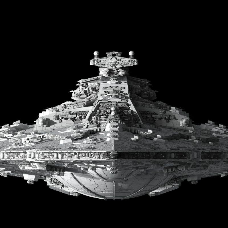 10 Top Star Wars High Resolution Wallpaper FULL HD 1080p For PC Desktop 2020 free download star wars destroyer e29da4 4k hd desktop wallpaper for 4k ultra hd tv 1 800x800