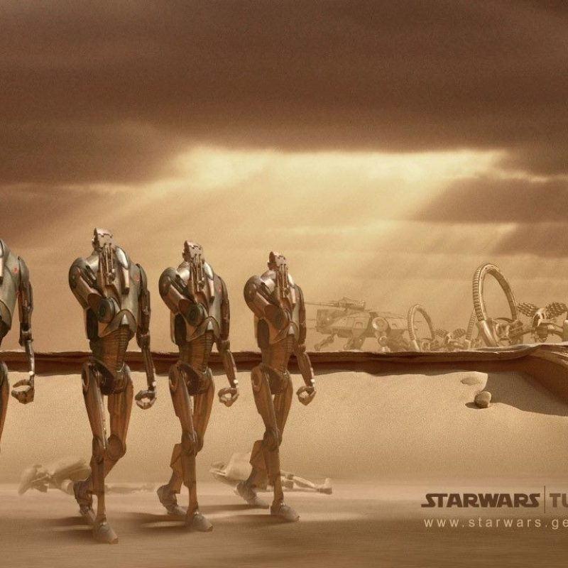 10 New Star Wars Droid Wallpaper FULL HD 1920×1080 For PC Desktop 2018 free download star wars droid wallpaper wallpapersafari images wallpapers 800x800