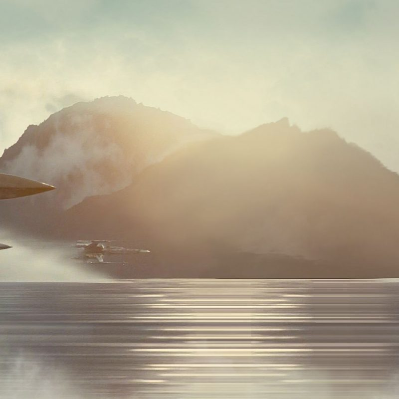 10 Top Star Wars Dual Monitor Wallpaper 3840X1080 FULL HD 1080p For PC Background 2021 free download star wars dual monitor wallpaper 800x800