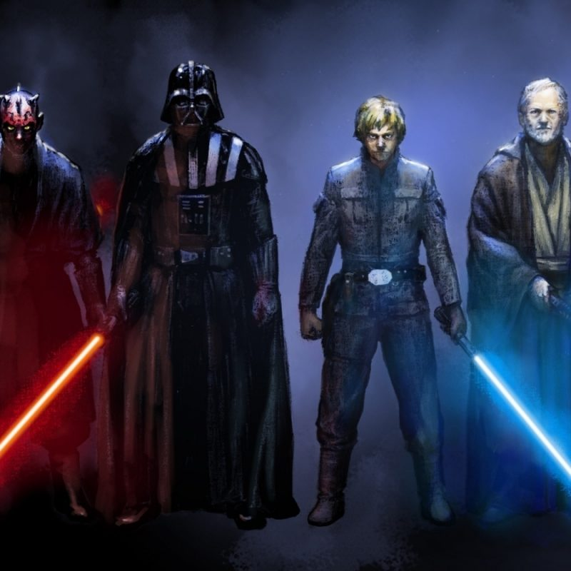10 Top Star Wars Triple Screen Wallpaper FULL HD 1080p For PC Background 2021 free download star wars dual monitor wallpapers album on imgur 15 800x800