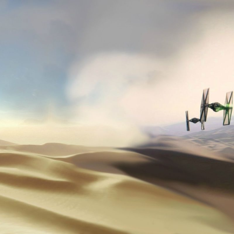 10 Most Popular Star Wars Dual Screen Wallpaper FULL HD 1080p For PC Background 2021 free download star wars dual monitor wallpapers album on imgur 5 800x800