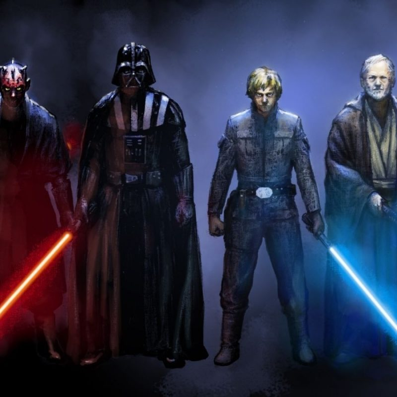 10 Top Star Wars Dual Monitor Wallpaper 3840X1080 FULL HD 1080p For PC Background 2021 free download star wars dual monitor wallpapers group 85 2 800x800