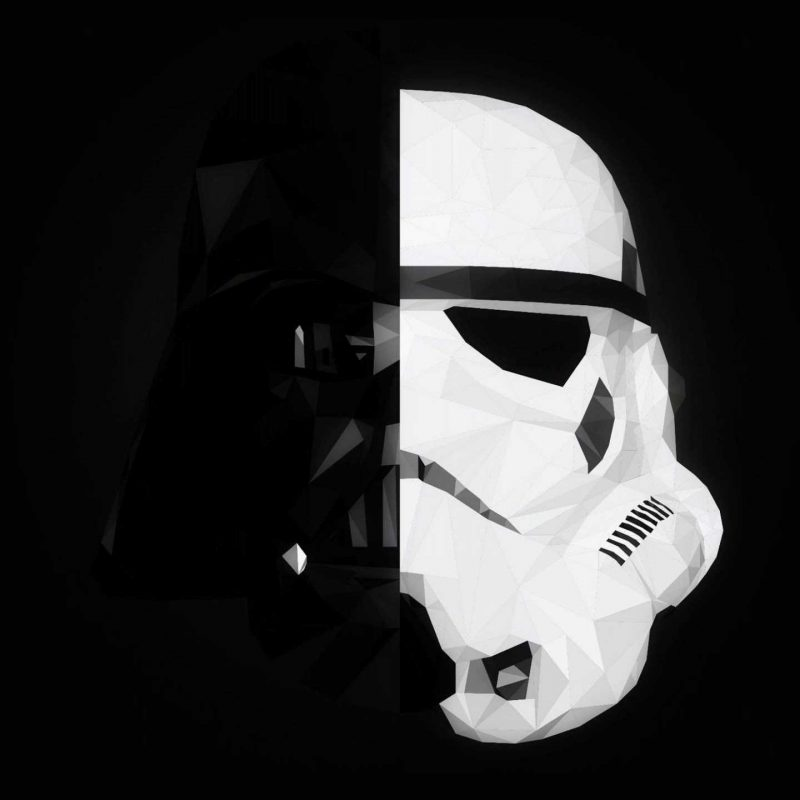 10 Most Popular Star Wars Dual Screen Wallpaper FULL HD 1080p For PC Background 2021 free download star wars dual screen wallpaper backgrounds high quality of 800x800