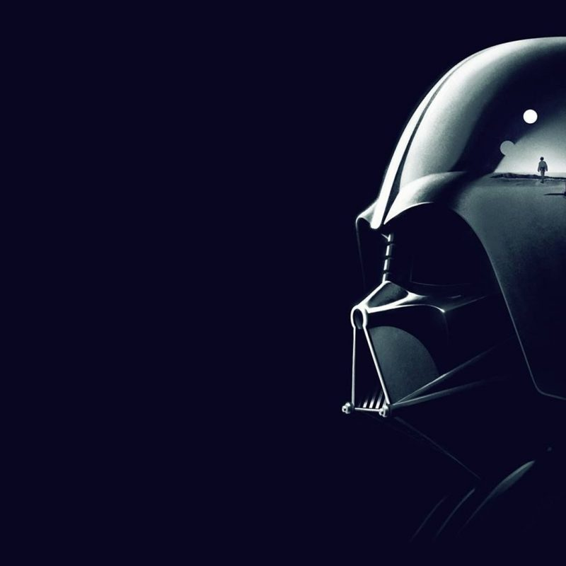 10 Latest Star Wars Hd Wallpapers FULL HD 1080p For PC Background 2020 free download star wars e29da4 4k hd desktop wallpaper for 4k ultra hd tv e280a2 wide 5 800x800