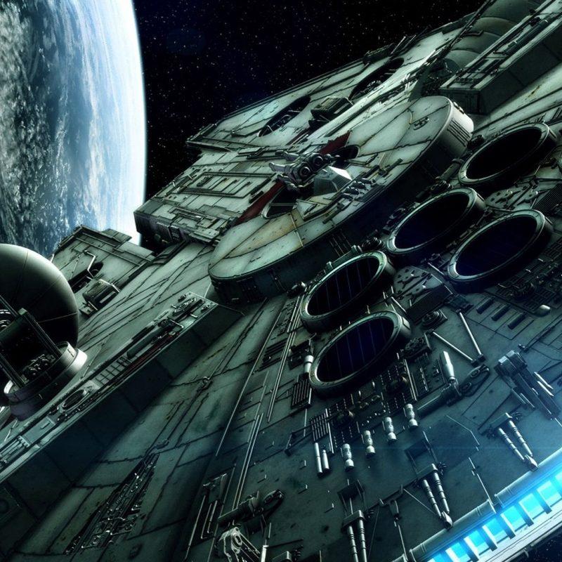 10 Best Hd Wallpapers Star Wars FULL HD 1920×1080 For PC Desktop 2021 free download star wars ecran hd jeux videos star wars star wars video 800x800