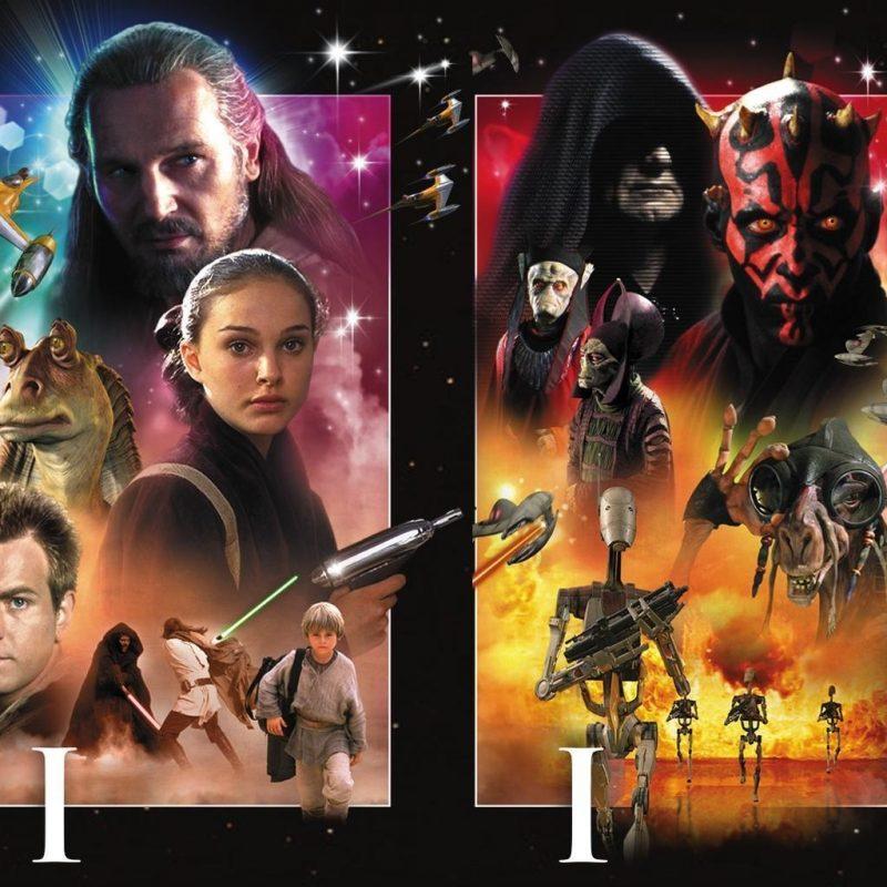 10 Top Star Wars Episode 1 Wallpaper FULL HD 1080p For PC Desktop 2020 free download star wars episode 1 wallpapers wallpaper cave 1 800x800