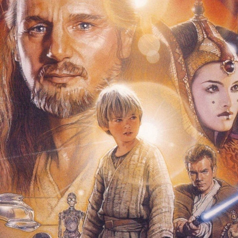 10 Top Star Wars Episode 1 Wallpaper FULL HD 1080p For PC Desktop 2020 free download star wars episode 1 wallpapers wallpaper cave 800x800