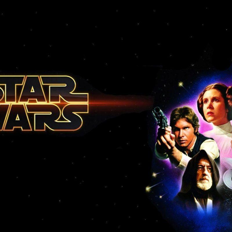 10 Latest Star Wars Episode 4 Wallpaper FULL HD 1080p For PC Desktop 2021 free download star wars episode 4 wallpapers wallpaper cave 800x800