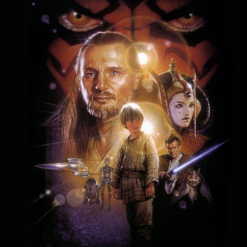 10 Top Star Wars Episode 1 Wallpaper FULL HD 1080p For PC Desktop 2020 free download star wars episode i the phantom menace full hd fond decran and 1 800x800