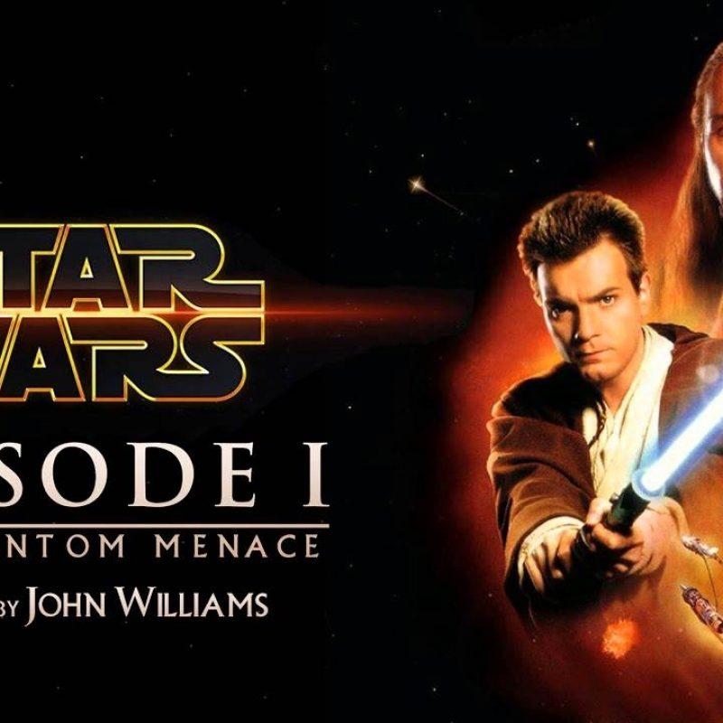 10 Top Star Wars Episode 1 Wallpaper FULL HD 1080p For PC Desktop 2020 free download star wars episode i the phantom menace talk of podracing youtube 800x800