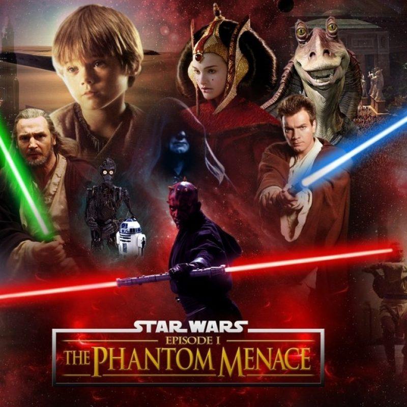 10 Top Star Wars Episode 1 Wallpaper FULL HD 1080p For PC Desktop 2020 free download star wars episode i wallpaperlordradim on deviantart 800x800