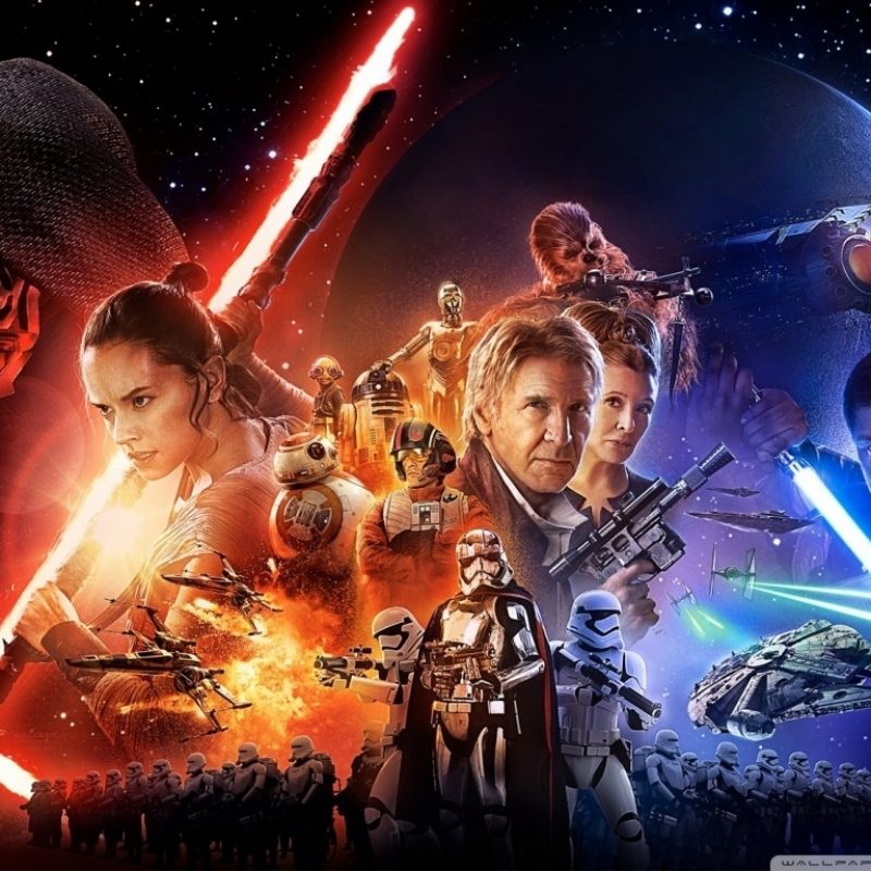10 Top Star Wars Episode 1 Wallpaper FULL HD 1080p For PC Desktop 2018 free download star wars episode vii the force awakens e29da4 4k hd desktop wallpaper 800x800