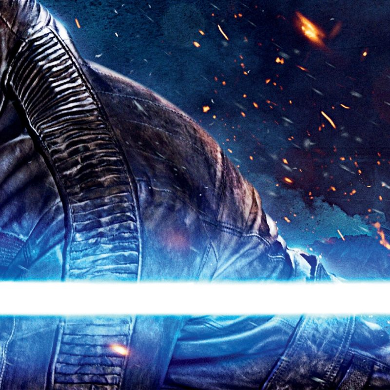10 Top Star Wars Dual Monitor Wallpaper 3840X1200 FULL HD 1920×1080 For PC Desktop 2018 free download star wars episode vii the force awakens full hd wallpaper and 1 800x800