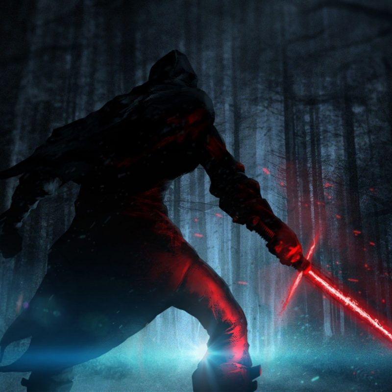10 New Star Wars Wallpapers 1920x1080 Hd Full Hd 1080p For Pc