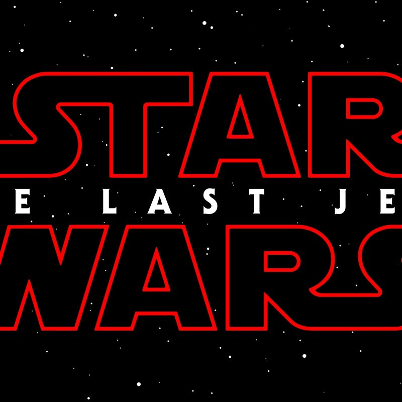 10 Top Star Wars Logo Wallpaper FULL HD 1080p For PC Background 2018 free download star wars episode viii les derniers jedi full hd fond decran and 1 800x800