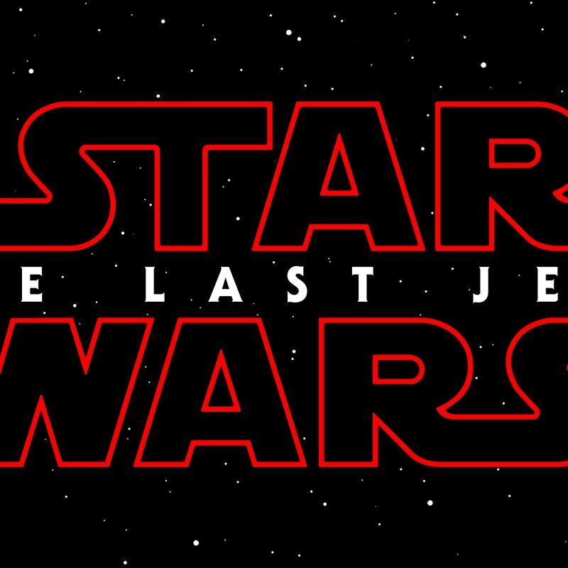 10 Best Star Wars Wallpaper Logo FULL HD 1080p For PC Desktop 2018 free download star wars episode viii les derniers jedi full hd fond decran and 800x800