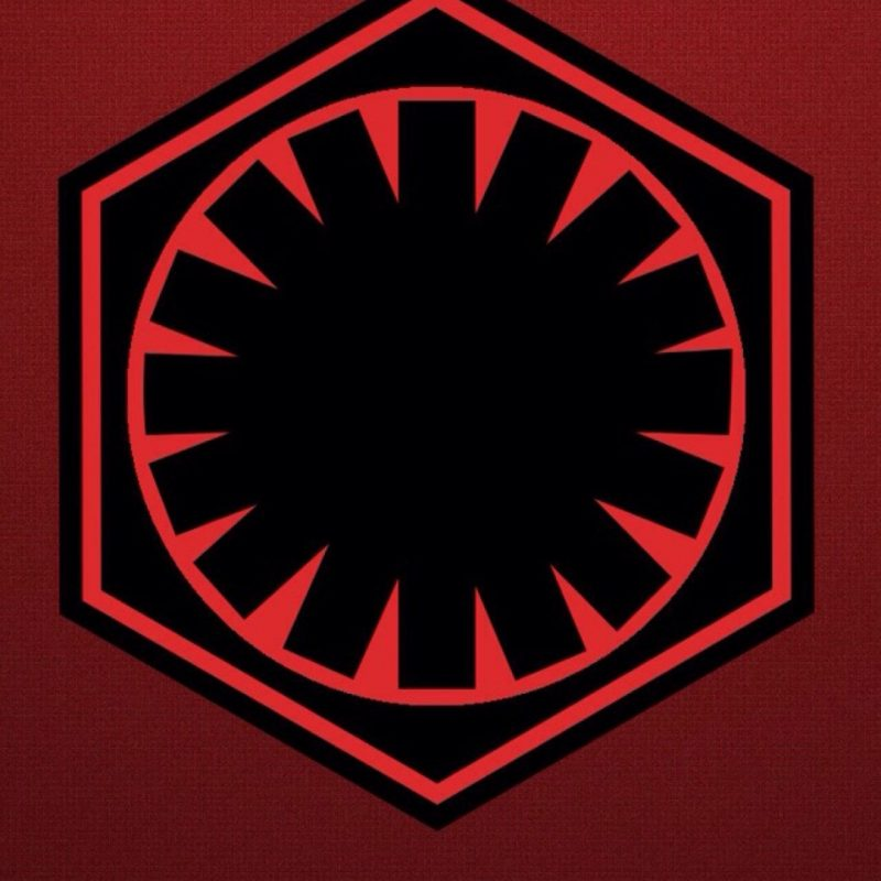 10 Top The First Order Wallpaper FULL HD 1080p For PC Desktop 2021 free download star wars first order wallpaper 69 images 800x800