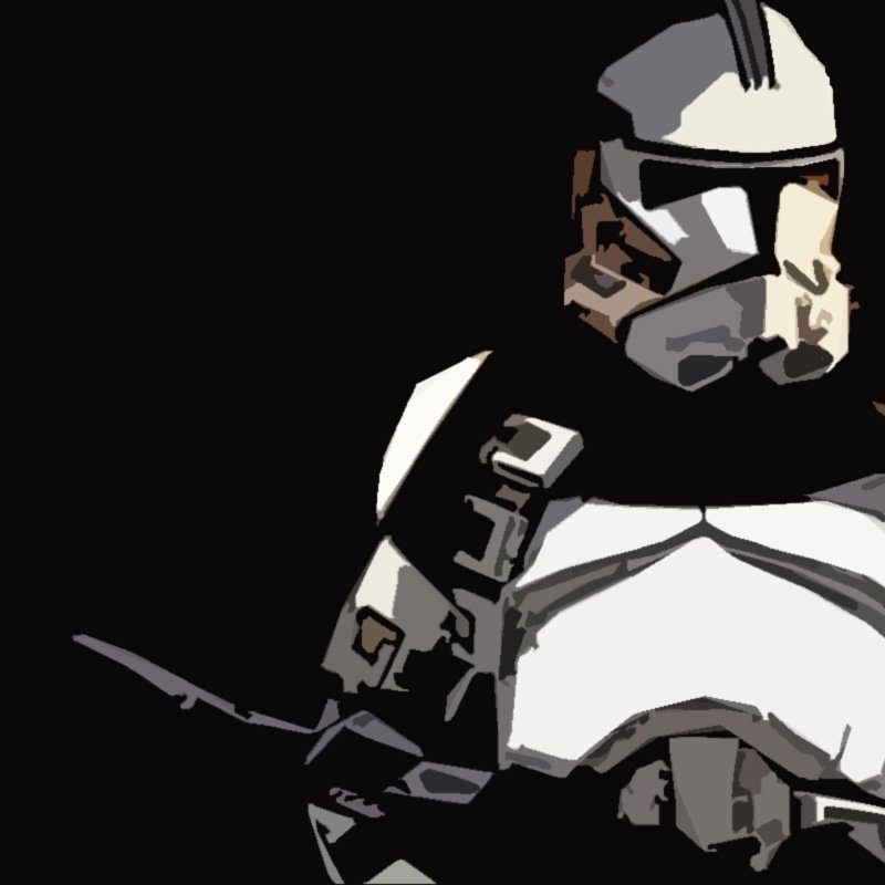 10 Best Star Wars Trooper Wallpaper FULL HD 1920×1080 For PC Desktop 2018 free download star wars fond decran and arriere plan 1280x800 id7474 800x800