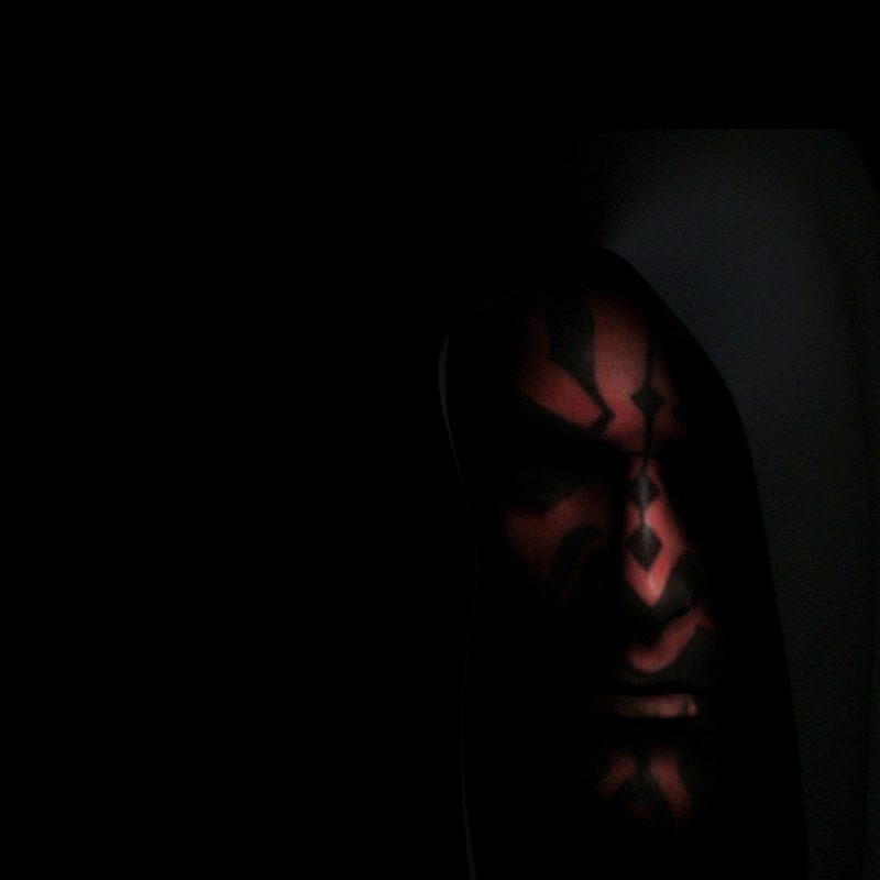 10 Best Star Wars Black Wallpaper FULL HD 1080p For PC Background 2018 free download star wars fond decran and arriere plan 1440x900 id35223 800x800