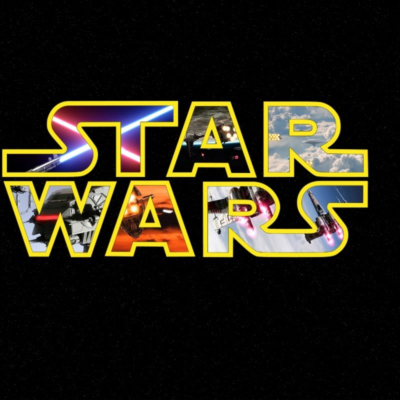 10 Best Star Wars Wallpaper Logo FULL HD 1080p For PC Desktop 2018 free download star wars fond decran and arriere plan 1600x1200 id107664 800x800
