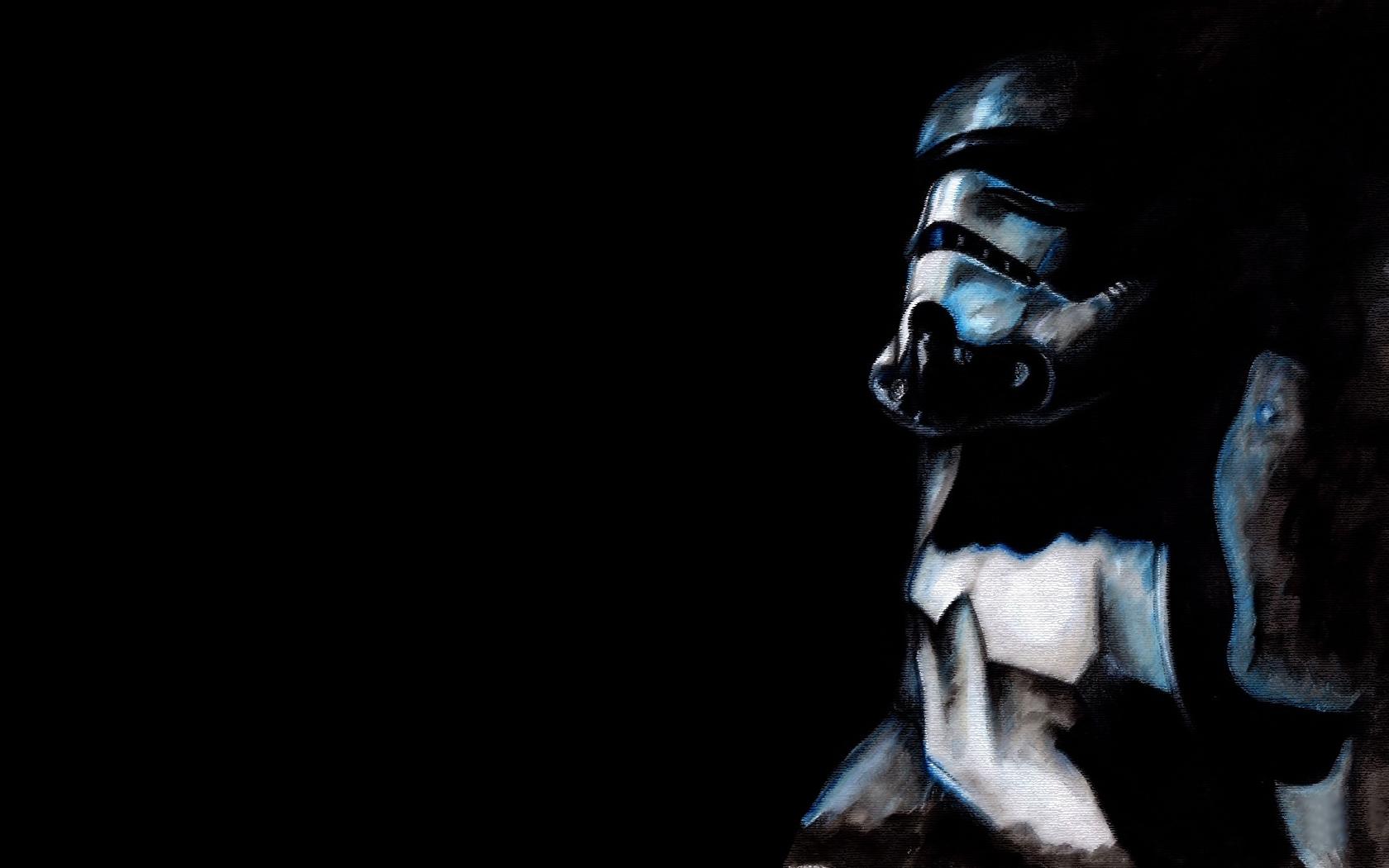 star wars fond d'écran and arrière-plan | 1680x1050 | id:61047