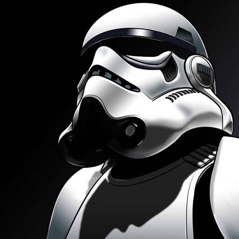 10 Top Star Wars 1920X1080 Hd FULL HD 1920×1080 For PC Background 2020 free download star wars full hd fond decran and arriere plan 1920x1080 id423179 800x800