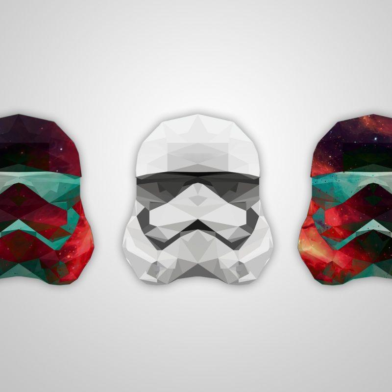 10 Best Star Wars Abstract Wallpaper FULL HD 1080p For PC Desktop 2018 free download star wars full hd fond decran and arriere plan 1920x1080 id808882 800x800