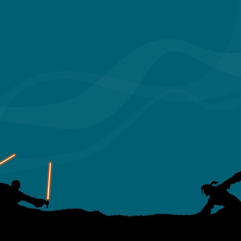 10 New Star Wars Background Wallpaper FULL HD 1920×1080 For PC Desktop 2018 free download star wars full hd fond decran and arriere plan 1920x1200 id107611 800x800