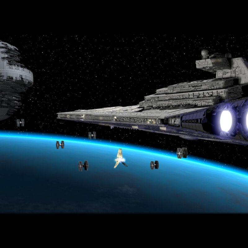 10 Latest Star Wars Mac Wallpaper FULL HD 1920×1080 For PC Background 2018 free download star wars full hd fond decran and arriere plan 1920x1200 id280869 800x800