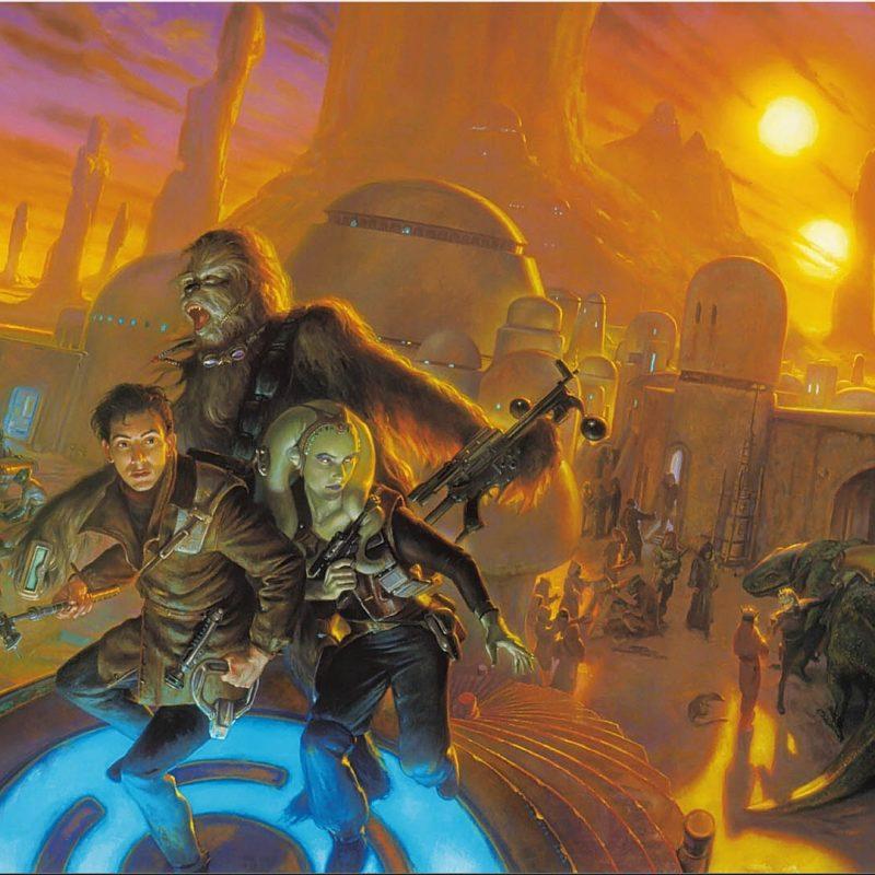 10 Best Star Wars Galaxies Wallpaper FULL HD 1920×1080 For PC Background 2020 free download star wars galaxies fantasy sci fi 800x800