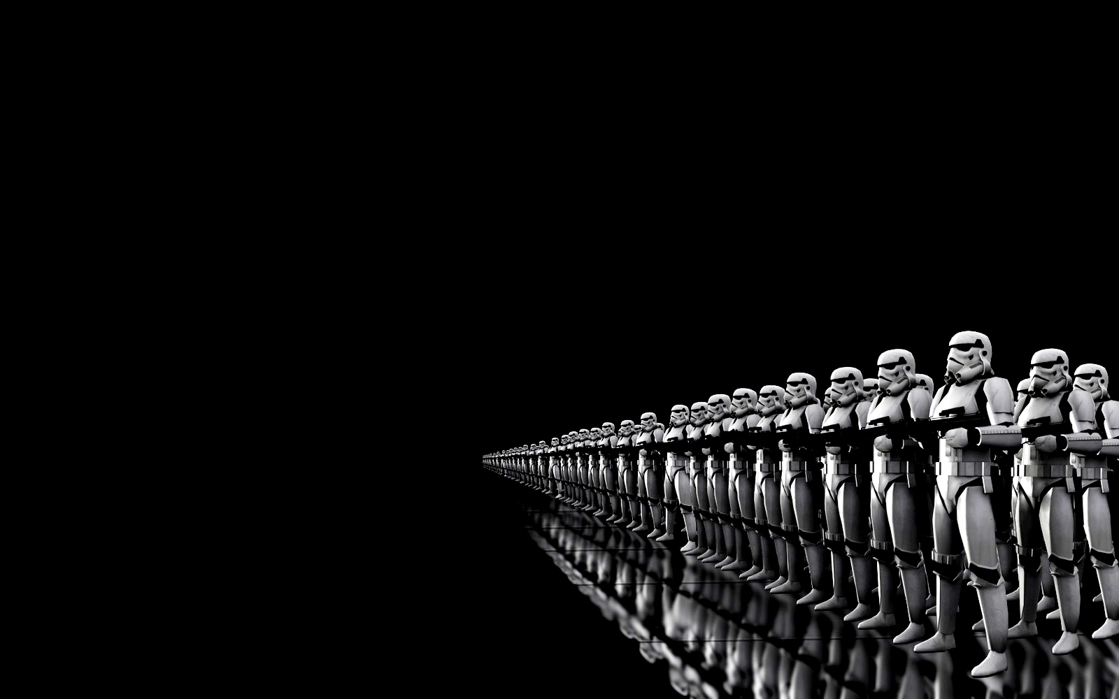 star wars hd, 1600x1000 – download for free
