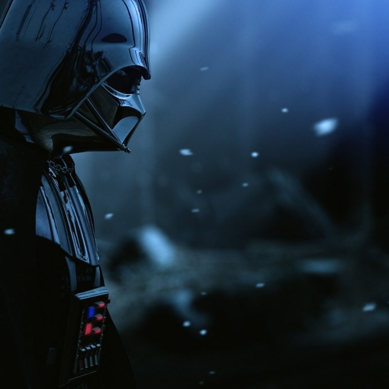10 Best Star Wars Hd Backgrounds FULL HD 1920×1080 For PC Background 2020 free download star wars hd desktop and mobile widescreen war wallpaper for pc pics 1 800x800