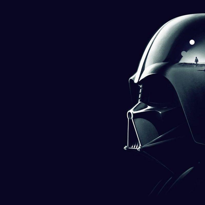 10 Latest Star Wars Hd Pics FULL HD 1080p For PC Desktop 2021 free download star wars hd desktop wallpaper hd wallpapers 800x800