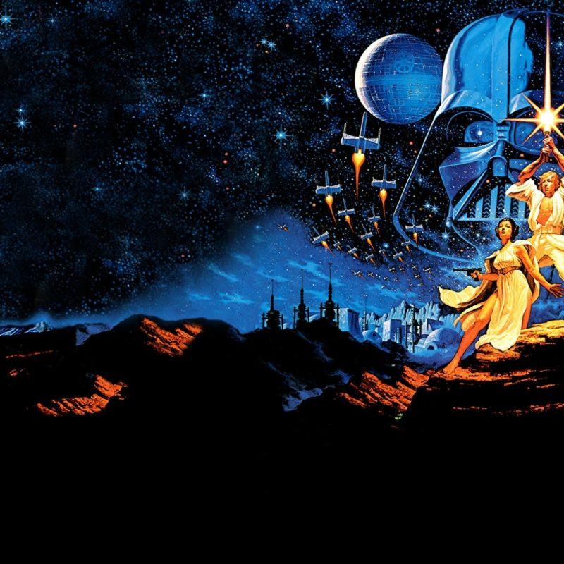 10 Best Hd Wallpapers Star Wars FULL HD 1920×1080 For PC Desktop 2021 free download star wars hd wallpaper 16996 baltana 800x800