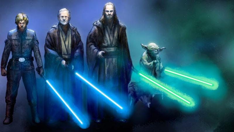 10 New Star Wars Hd Wallpaper 1080P FULL HD 1080p For PC Background 2020 free download star wars hd wallpapers 1080p wallpapersafari 800x450