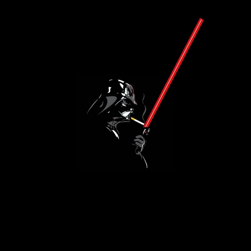 10 Latest Star Wars Hd Wallpapers FULL HD 1080p For PC Background 2020 free download star wars hd wallpapers group 94 2 800x800