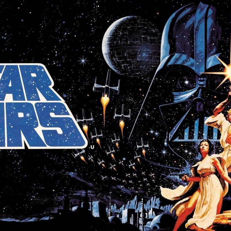 10 Top Hd Desktop Backgrounds Star Wars FULL HD 1080p For PC Background 2018 free download star wars hd wallpapers wallpaper wiki 2 800x800