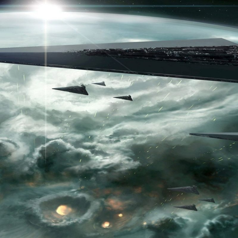 10 Latest Imperial Star Destroyer Wallpaper FULL HD 1920×1080 For PC Background 2020 free download star wars imperial star destroyer wallpaper walldevil best free 800x800