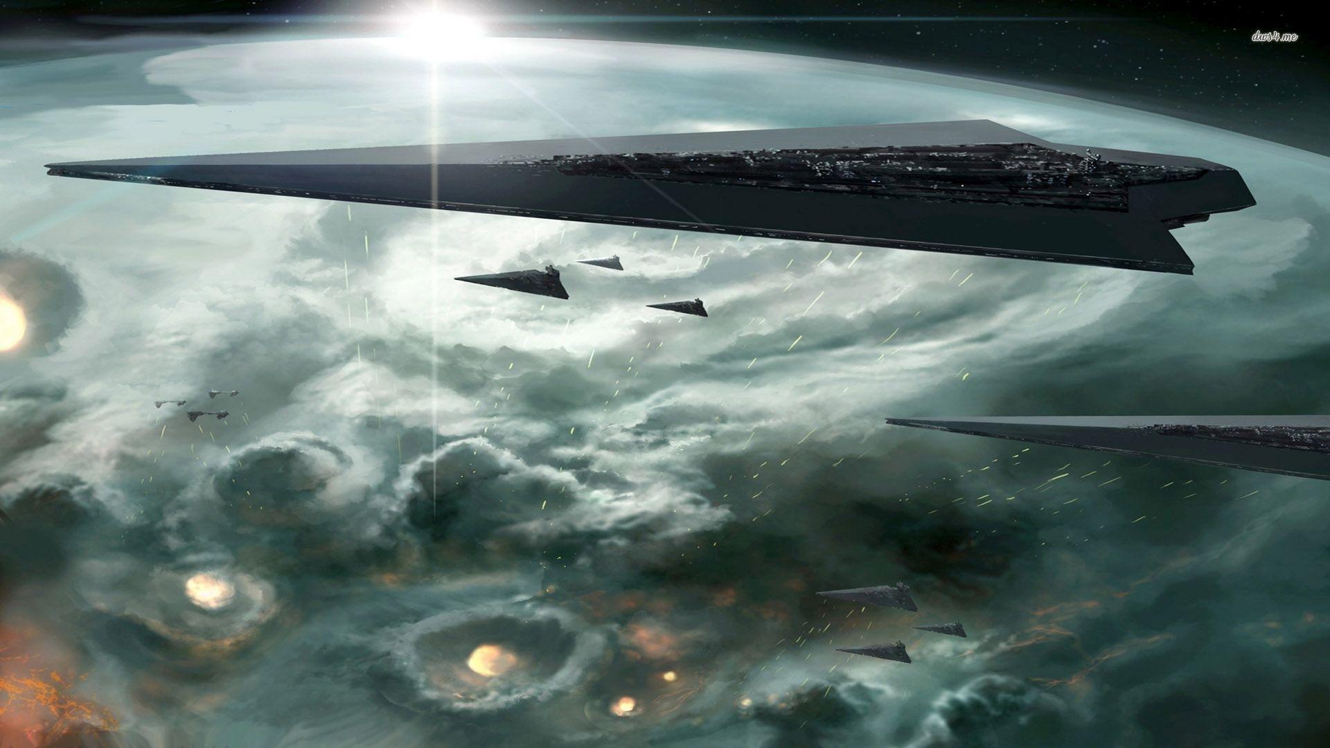 star wars imperial walker iphone wallpaper » pocketyguys | star