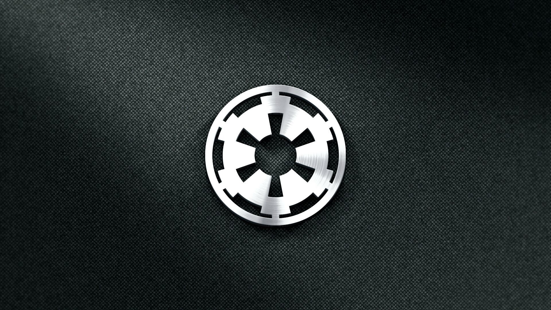 star wars imperial wallpaper hd (76+ images)