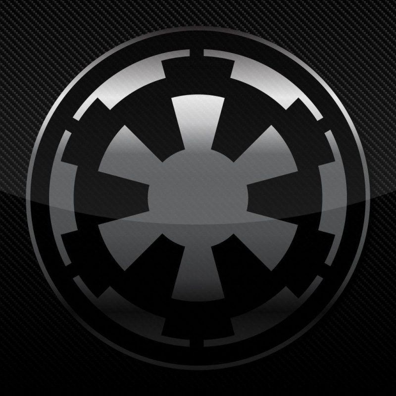 10 Latest Star Wars Imperial Symbol Wallpaper FULL HD 1920×1080 For PC Desktop 2018 free download star wars imperial wallpapers wallpaper cave 2 800x800