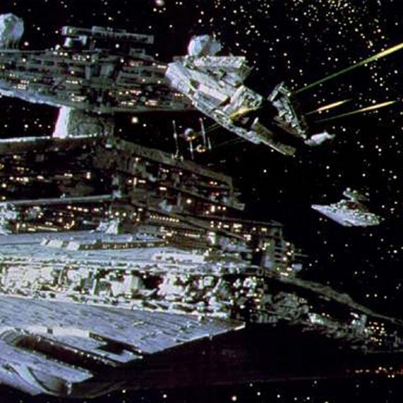 10 Latest Imperial Star Destroyer Wallpaper FULL HD 1920×1080 For PC Background 2020 free download star wars imperial wallpapers wallpaper cave 3 800x800