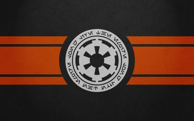 10 Latest Imperial Star Wars Wallpaper FULL HD 1080p For PC Background 2020 free download star wars imperial wallpapers wallpaper cave 4 800x500