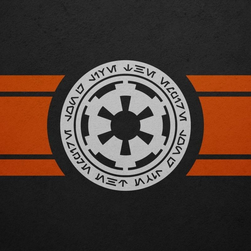 10 Best Star Wars Imperial Logo Wallpaper FULL HD 1920×1080 For PC Background 2018 free download star wars imperial wallpapers wallpaper cave 800x800